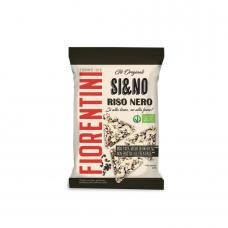 Мини-хлебцы без глютена из черного риса, Fiorentini, 20 гр