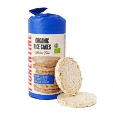 Рисовые хлебцы без глютена, Fiorentini, 120 гр
